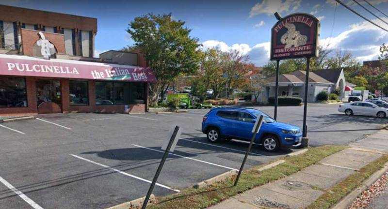 McLean Italian restaurant relocates after 30 years
