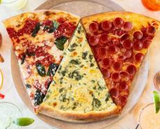 Artichoke Basille's Pizza opens 2nd Valley restaurant in Phoenix