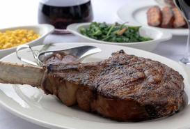 Macelleria Italian Steakhouse to open Greenwich restaurant
