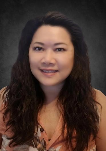 Top Women in Restaurant Technology Innovator: Kathy Alcaras, Director of IT, Eureka Restaurant Group