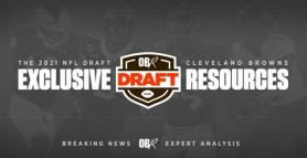 Cleveland Browns: Great Cleveland Restaurant Rundown, From The Daily Mock Draft