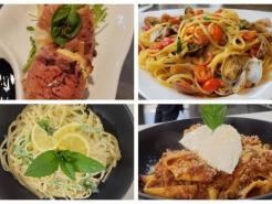 New Italian Restaurant Opens: Top News Of The Week In Bridgewater