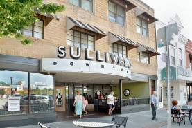 Sullivan's shuttered: Popular downtown Maryville restaurant closes, new owners offer to rehire staff