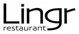 Prominent Chef Opens Lingr Restaurant in Downtown South Area