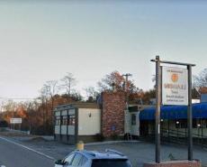 Records Hint At New Life For Shuttered Framingham Restaurant