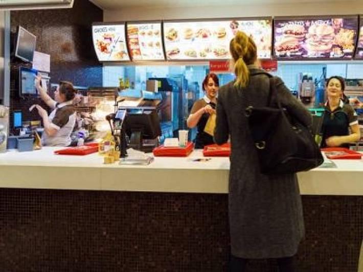 Quick Service Restaurant Market in India Seeking New Epic Growth | Tata Starbucks, Westlife, Coffee Day