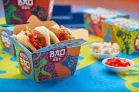 Universal to open new Asian Bend the Bao quick service restaurant